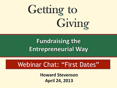 First-Dates-Fundraising-Webinar