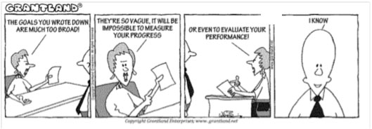 how-do-you-measure-fundraising-performance