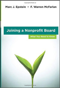 joining-a-nonprofit-board-web